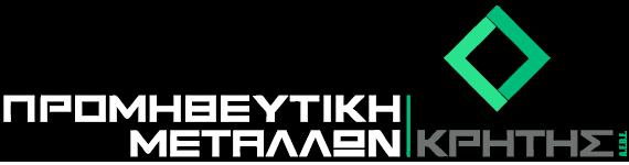 Promet.gr